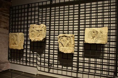 Şanlıurfa Arkeoloji Müzesi