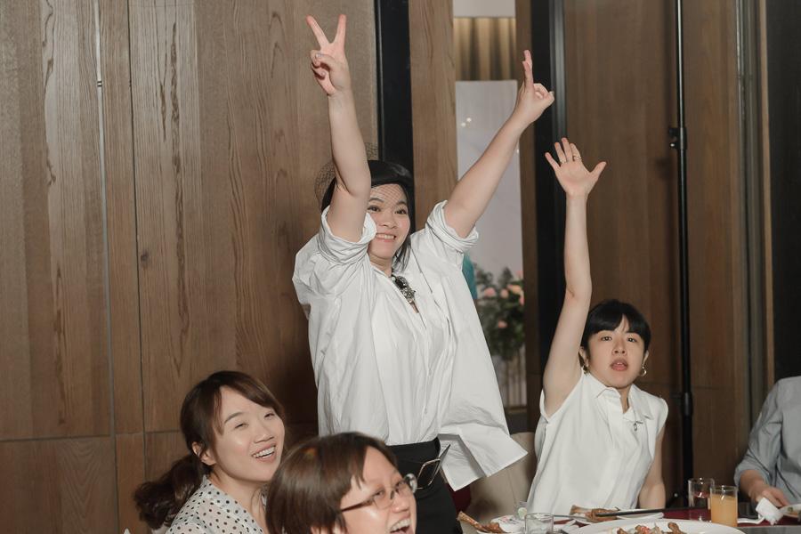 50480600061 fb3f6ea72b o [台南婚攝] J&H/晶英酒店