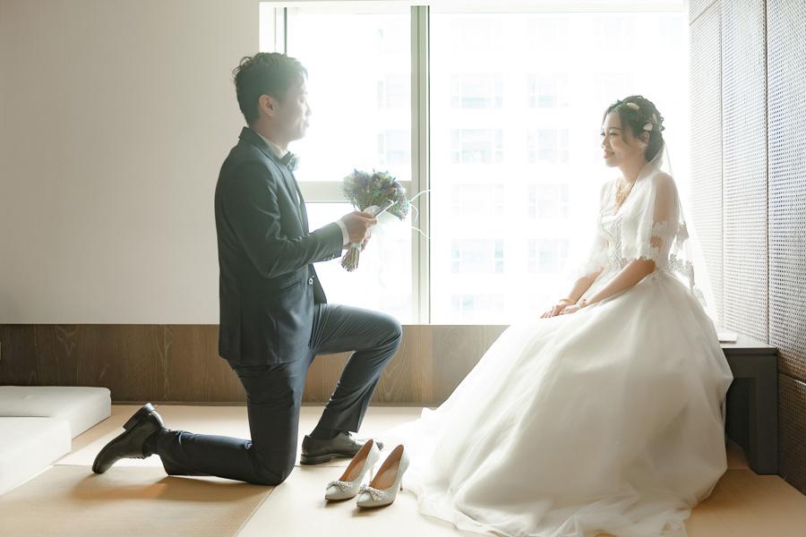 50480606416 0d743a0787 o [台南婚攝] J&H/晶英酒店