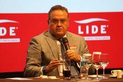 Reforma Tributária - LIDE-SP - 13-10-20