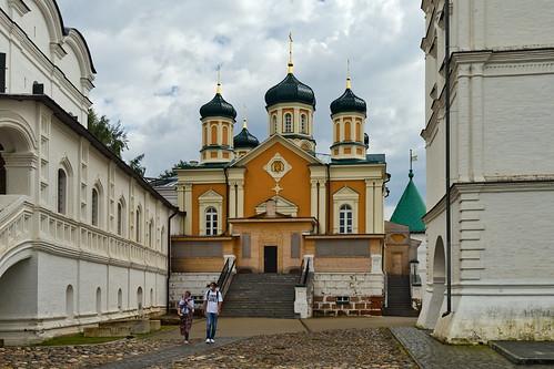 Kostroma 43 ©  Alexxx Malev