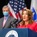 """Baker-Polito Administration announces revised FY21 budget proposal • <a style=""""font-size:0.8em;"""" href=""""http://www.flickr.com/photos/28232089@N04/50482463293/"""" target=""""_blank"""">View on Flickr</a>"""