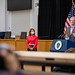 "Baker-Polito Administration announces revised FY21 budget proposal • <a style=""font-size:0.8em;"" href=""http://www.flickr.com/photos/28232089@N04/50483173701/"" target=""_blank"">View on Flickr</a>"