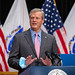 "Baker-Polito Administration announces revised FY21 budget proposal • <a style=""font-size:0.8em;"" href=""http://www.flickr.com/photos/28232089@N04/50483174296/"" target=""_blank"">View on Flickr</a>"