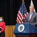 "Baker-Polito Administration announces revised FY21 budget proposal • <a style=""font-size:0.8em;"" href=""http://www.flickr.com/photos/28232089@N04/50483174376/"" target=""_blank"">View on Flickr</a>"
