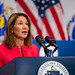 """Baker-Polito Administration announces revised FY21 budget proposal • <a style=""""font-size:0.8em;"""" href=""""http://www.flickr.com/photos/28232089@N04/50483324217/"""" target=""""_blank"""">View on Flickr</a>"""