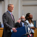 """Baker-Polito Administration announces revised FY21 budget proposal • <a style=""""font-size:0.8em;"""" href=""""http://www.flickr.com/photos/28232089@N04/50483324547/"""" target=""""_blank"""">View on Flickr</a>"""