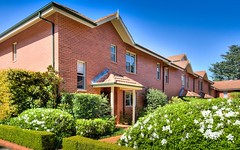 18/18-22 Stanley Street, St Ives NSW
