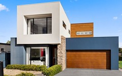 15 Magrath Street, Kellyville NSW