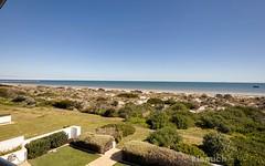 19 Seaview Road, Tennyson SA