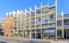 E605/138 Carillon Avenue, Newtown NSW