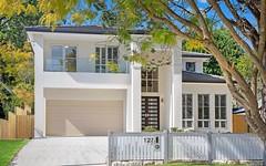 127 Coonanbarra Road, Wahroonga NSW