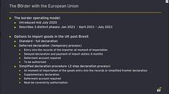 08-10-2020 BJA Brexit Webinar - CB377A3D-0C12-47FD-8DEA-AAFF95AA9E49