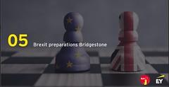 08-10-2020 BJA Brexit Webinar - 6AA951DF-9747-429C-BFCD-8BA5A1EADAB4