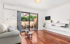 13/1-3 New Orleans Crescent, Maroubra NSW