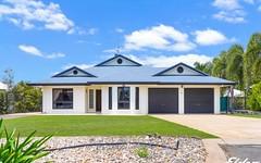 3 Davis Court, Rosebery NT