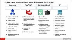 08-10-2020 BJA Brexit Webinar - F85A9330-C860-4B4C-A499-07C8723F9780