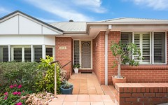 12D Crescent Road, Caringbah South NSW