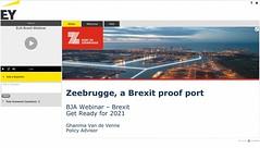 08-10-2020 BJA Brexit Webinar - 603ADDB9-B064-4A86-BCE1-A61E367F8953