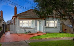 26 Adaleigh Street, Yarraville Vic