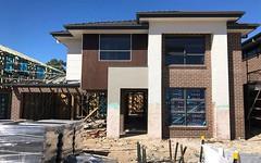 Lot 6014 Kensington Park Road, Schofields NSW