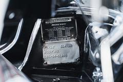 Mercury-100