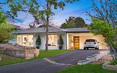 41 Somerset Avenue, Turramurra NSW