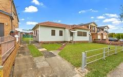 194 Noble Avenue, Greenacre NSW