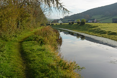Photo of The Finest Canal By Far