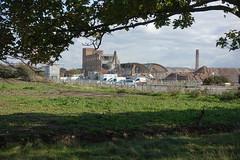Photo of Moreton memories get demolished