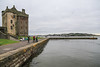 Broughty Ferry 7Y9C3276