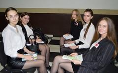 15/10/2020 - Па шляху да Афанасьеўскага інтэлектуальнага турніру