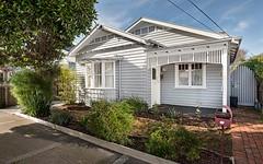 12 Jamieson Street, Coburg VIC