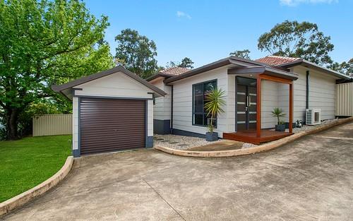 3 Monroe St, Blacktown NSW 2148