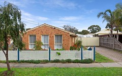 8 Coventry Drive, Werribee VIC