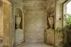 Villa du Majordhomme...