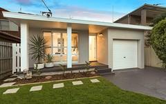 23 Metcalfe Street, Maroubra NSW