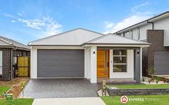 19 Elkhorn Street, Marsden Park NSW