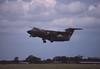 BAe 146-STA