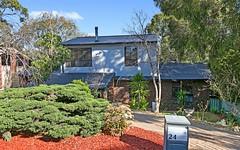 24 Pauline Drive, Surrey Downs SA