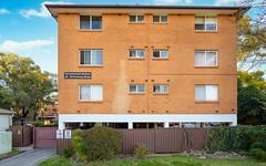 20/48-50 Pevensey Street, Canley Vale NSW