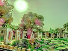 Photo of DREAMLAND