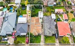 72 Benbow Street, Yarraville VIC