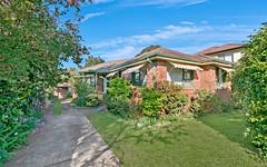 3 Bardia Road, Carlingford NSW