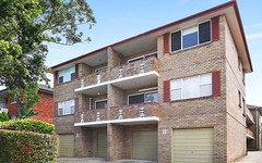 9/38 Monomeeth Street, Bexley NSW