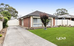 75 Welcome Road, Diggers Rest VIC