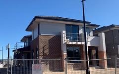 Lot 265 Glenabbey Street, Marsden Park NSW