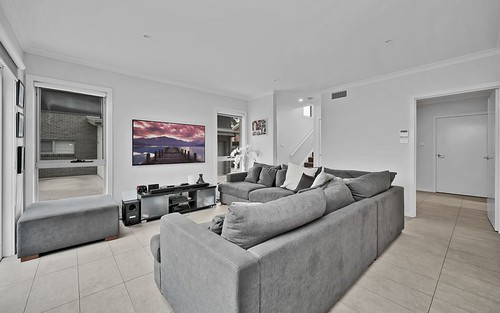 3/85 Fullagar Crescent, Higgins ACT