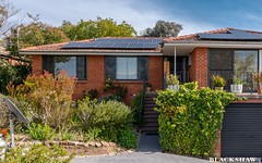 40 Roebuck Street, Red Hill ACT