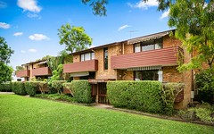 10/309-315 Windsor Road, Baulkham Hills NSW